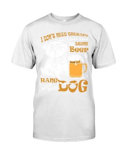 drink-beer-hang-dog