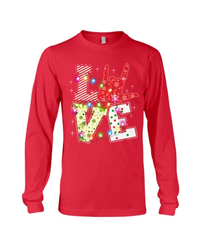 love-sign-language-christmas