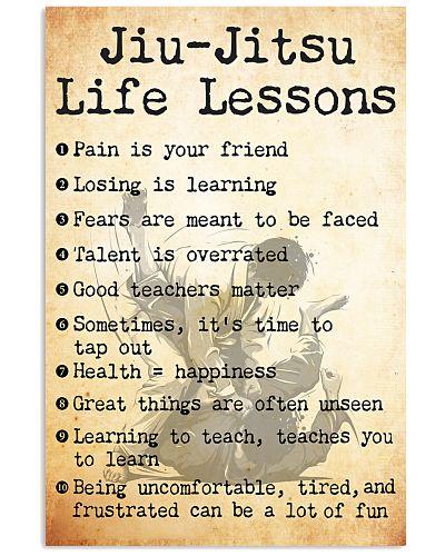 jiu-jitsu-life-lessons