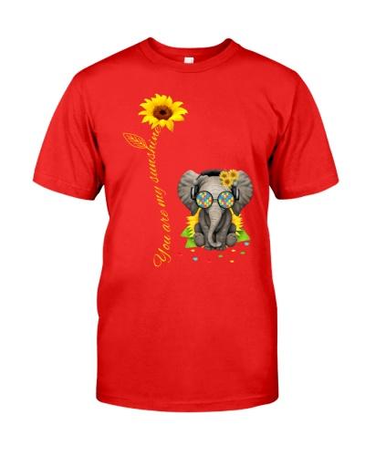 autism-elephant-sunshines