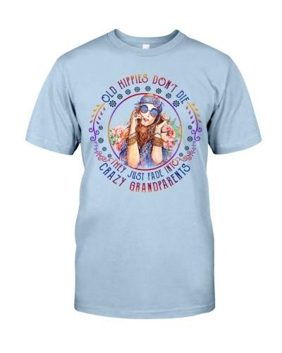 old-hippie-blue