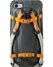 mountaineering backpack 3 pc mttn nth Phone Case i-phone-8-case