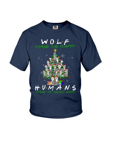 wolf-happy