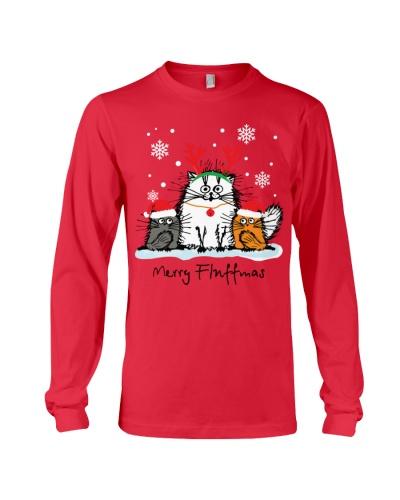 cat-merry-fluffma