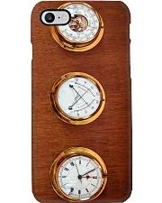 nautical instrument pc mttn nth Phone Case i-phone-8-case
