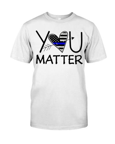 police-officer-matter