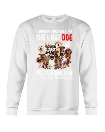 swear-more-dog