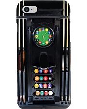 billiard storage rack oclock pt lqt NTH Phone Case i-phone-8-case