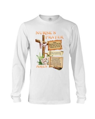 nurse-player-amen