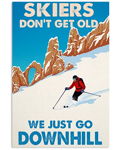 skiing dont get old