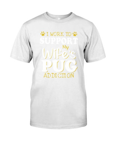wife-pug-addiction