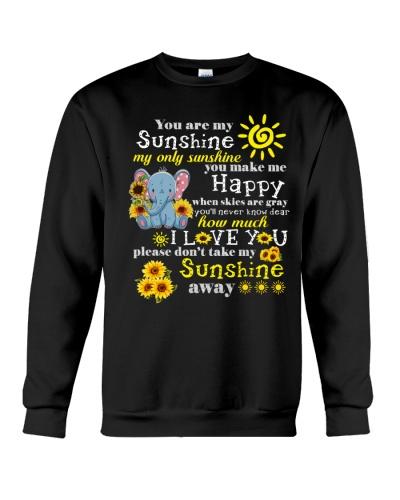 sunshine-elephant