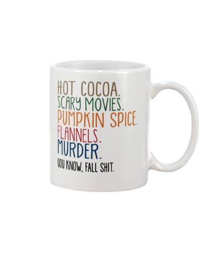 hot-coca-mug