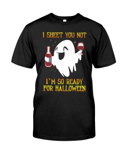 ready-halloween-wine