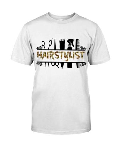 hair-stylist-tool