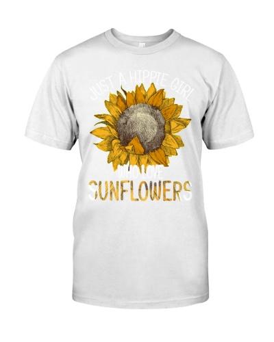 just-hippie-girl-sunflower