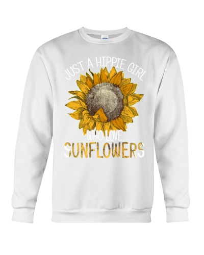 just-hippie-girl-sunflower