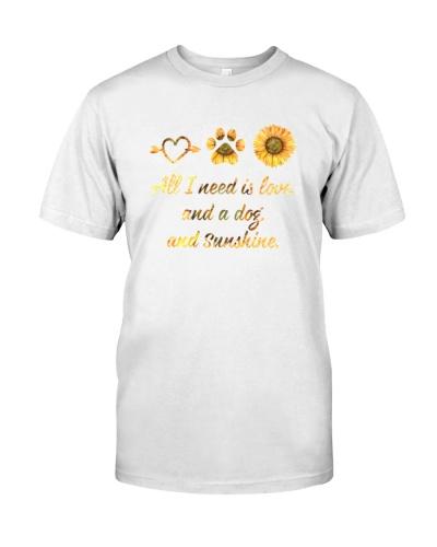 love-dog-sunshine
