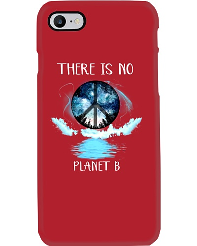 Hippie-there-planet