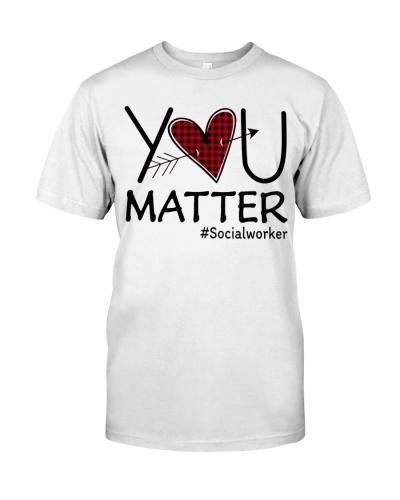 matter-socialworker
