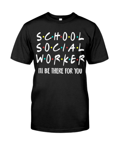 school-social-worker-be-there