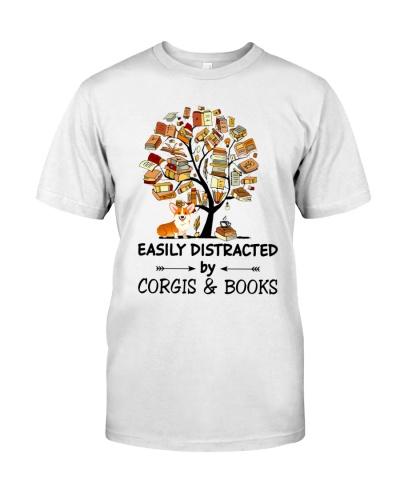 corgi-book-Distracted