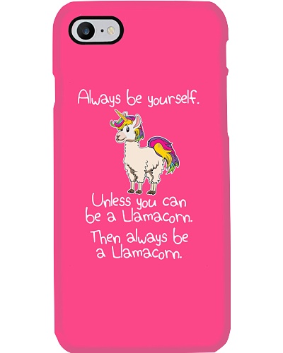 Llamacorn-always