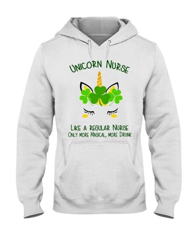 unicorn-nurse-irish