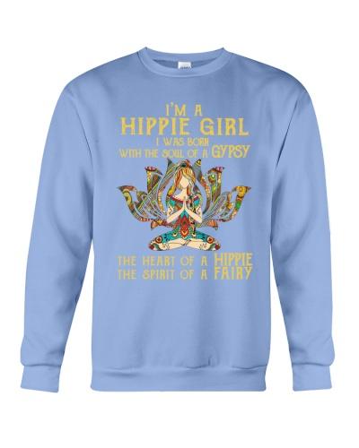 hippie-girl-gypsy-soul-lotus-namaste