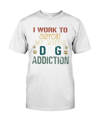 chihuahua-my-wifes-addiction