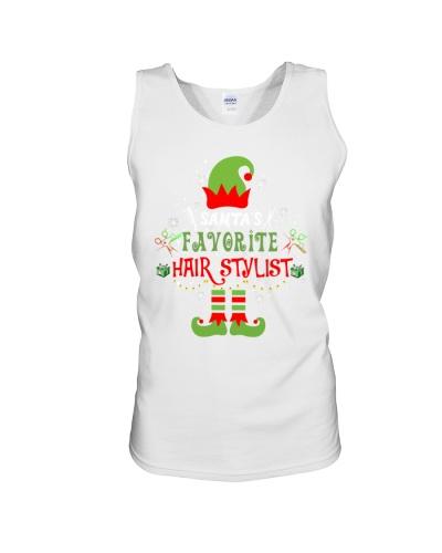 hairstyle-santa-favorite