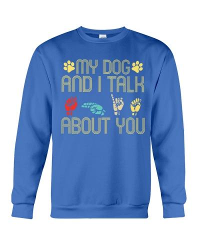 dog-I-talk-SGL