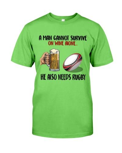 man-beer-rugby-1