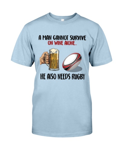 man-beer-rugby-1