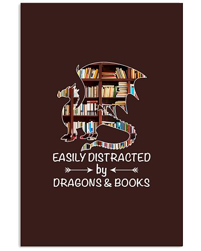 distracted-dragons-book