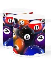 billiard ball mug phn nna ads Mug ceramic-mug-lifestyle-01