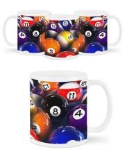 billiard ball mug phn nna ads Mug ceramic-mug-lifestyle-45
