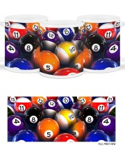 billiard ball mug phn nna ads Mug ceramic-mug-lifestyle-46