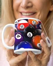 billiard ball mug phn nna ads Mug ceramic-mug-lifestyle-67