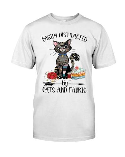 cat-fabric