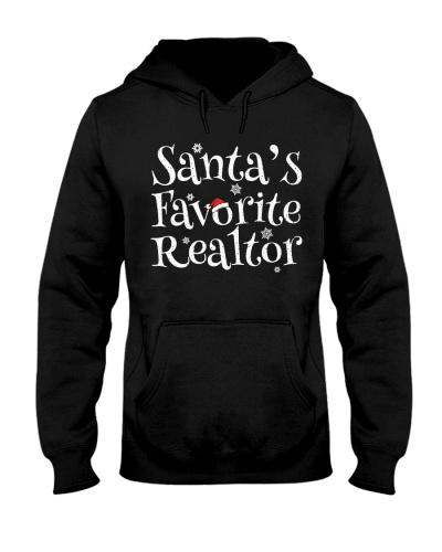 santa-realtor-favorite
