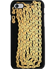 Motorcycle chain case dvhh DVH Phone Case i-phone-8-case
