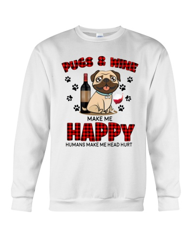 pugs-wine-happy