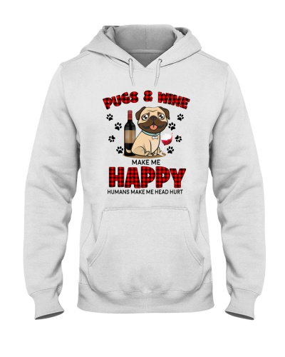 pugs-wine-happy