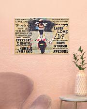 Mrc-Marquz-MotoGP-today-is-a-good-day-pt-mttn-nna 24x16 Poster poster-landscape-24x16-lifestyle-23