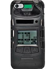 gas detector firefighter pc ttb nna1 Phone Case i-phone-8-case