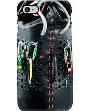 arborist rope bag pc mttn pml Phone Case i-phone-8-case