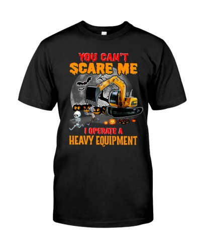operate-equipment-hlw