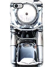harl davidsn 2012 road king pc phq-NTH Phone Case i-phone-8-case