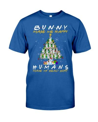 bunny-happy